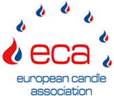 ECA - European Candle Association ASBL